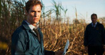 True Detective : une saison 3 toujours en projet