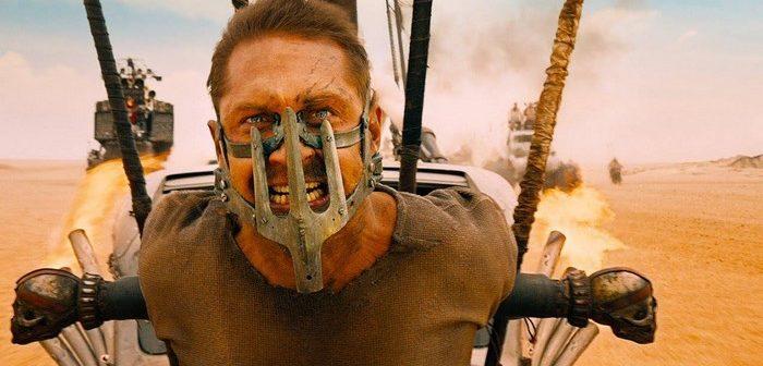 Une suite de Mad Max avec ou sans Tom Hardy ?