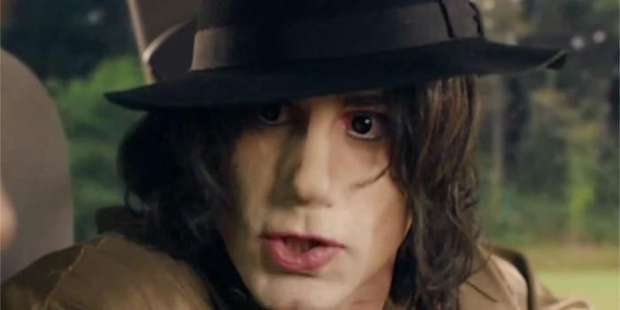 Urban Myths : l'épisode autour de Michael Jackson annulé