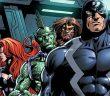 Vin Diesel désapprouve le choix de Marvel d'adapter Inhumans en série !