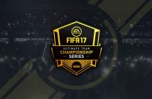 Voici le calendrier des FIFA Ultimate Team Championship Series !