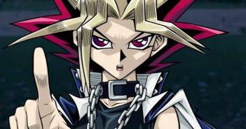 Yu-Gi-Oh! Duel Links, le jeu de carte sur mobile disponible en Europe
