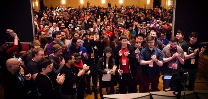 AGDQ 2017 : un record de donations explosé, contre le cancer !