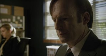 Better Call Saul tease son retour en videos