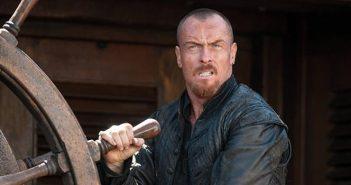 Black Sails : pourquoi la série va nous manquer