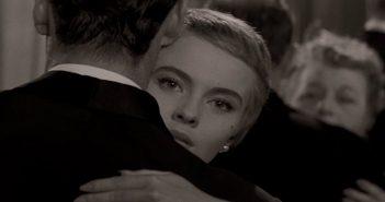 [Critique Blu-ray] Bonjour tristesse, Hollywood s'éprend de la littérature française