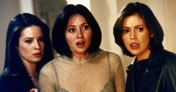 Charmed : un préquel va-t-il bientôt voir le jour ?