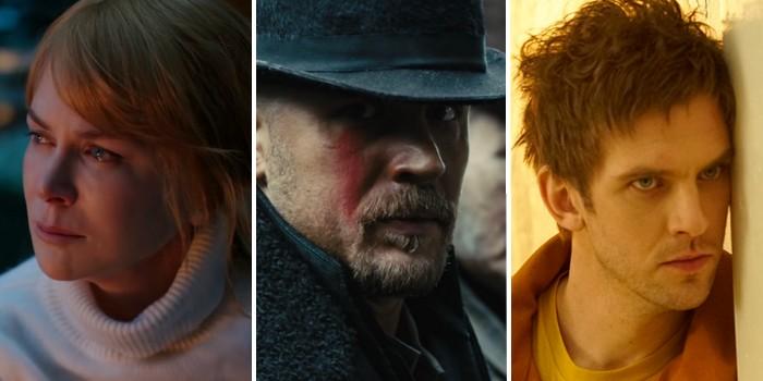 Nouvelles séries de 2017 : nos 10 plus grosses attentes