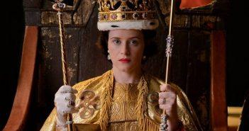 Golden Globes 2017 : The Crown et Atlanta se partagent le gâteau