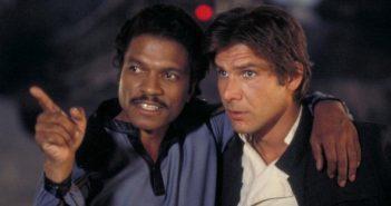 Star Wars : ce qu'on sait du casting du spin-off Han Solo