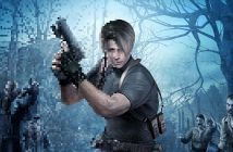 Resident Evil 4 HD Project : toujours en évolution !