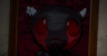 The Binding of Isaac: Afterbirth+ sera disponible Day One... aux US !
