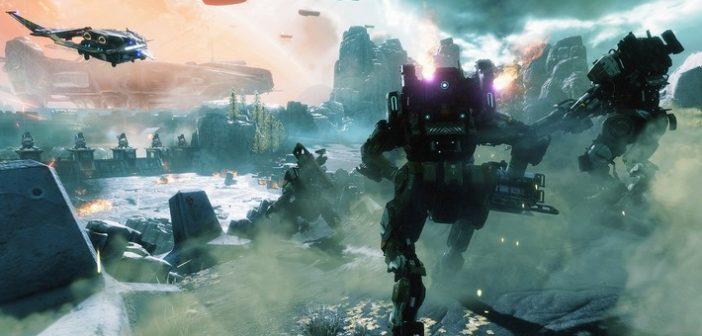Les développeurs PlayStation ont nommé leur jeu préféré de 2016 !