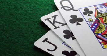 Les casinos deviennent mobiles en Suisse