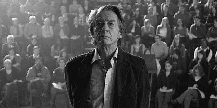John Hurt est décédé, mort d'un monstre sacré du cinéma.