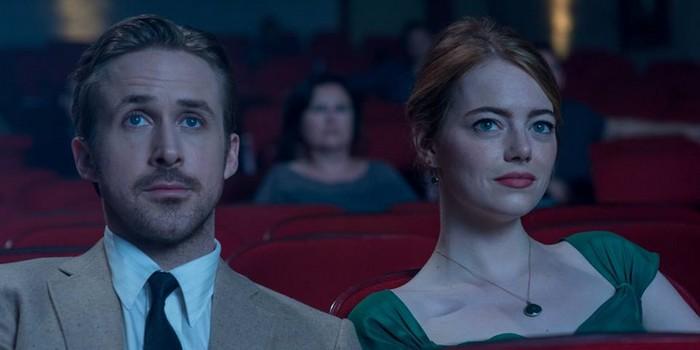 Oscars 2017 : nos pronostics !