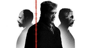[Critique] La mécanique de l'ombre, le premier de la classe est un espion