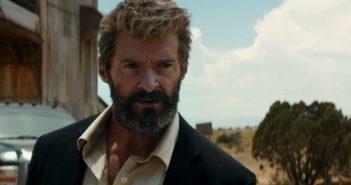 Logan : une nouvelle bande-annonce poussiéreuse et violente