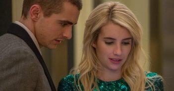 [Sortie DVD] Nerve : le teenage movie cynique