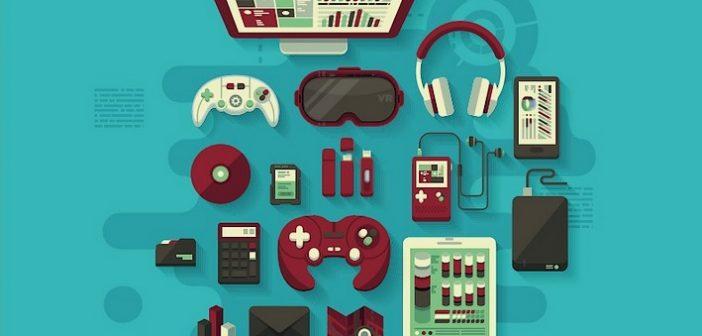 2016 : le marché français du jeu vidéo a atteint un chiffre d'affaires record !