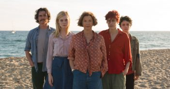 20th century women critique