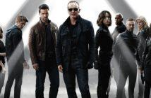 Agents of S.H.I.E.L.D. : un retour inattendu dans un teaser de la saison 4