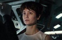 Alien Covenant faites connaissance avec l'équipage dans ce prologue