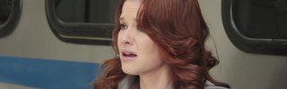 Grey's Anatomy: trois moments forts de l'épisode 13 de la saison 13