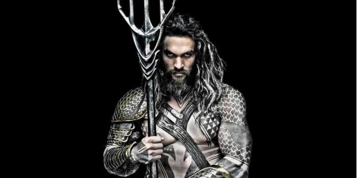 Aquaman : Nicole Kidman confirmée et un synopsis dévoilé ?