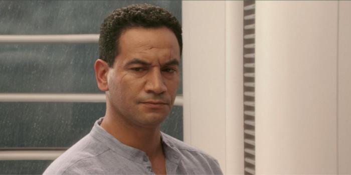 Aquaman : un acteur de la seconde trilogie Star Wars au casting ?