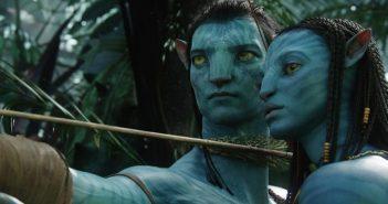 Avatar 2 sera une histoire de famille qui se déroulera huit ans plus tard