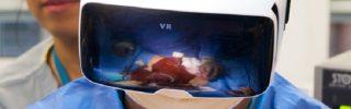 Bilan Virtuality le salon dédié à la Réalité Virtuelle_virtuality-visu-home-3000x1080-v13