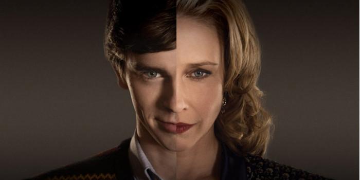 [Critique] Bates Motel S05E01 : réouverture réussie !