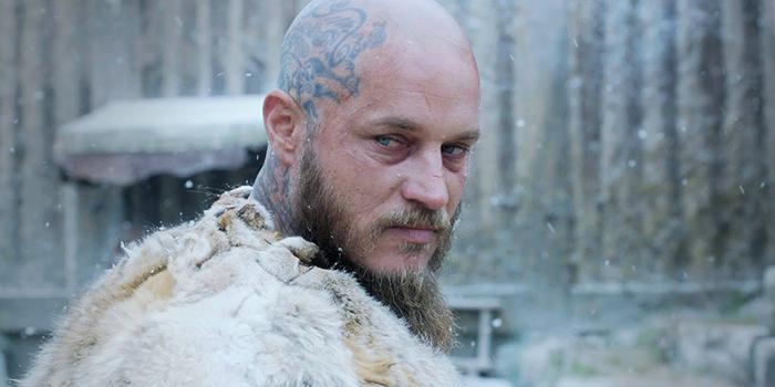 [Critique] Vikings S04 : les guerriers élevés au rang de légendes