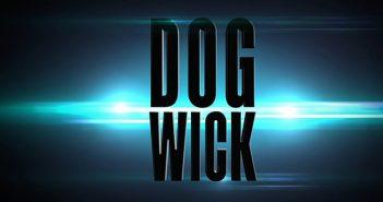 Dog Wick : quand le chien de John Wick prend les armes !