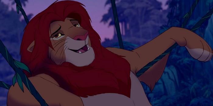 Donald Glover sera Simba dans la version live-action du Roi Lion