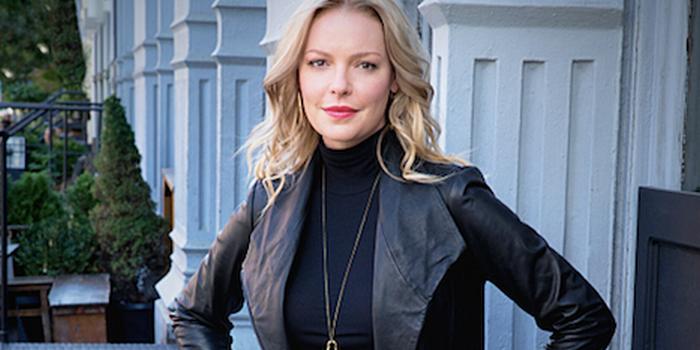Doubt avec Katherine Heigl est annulé après deux épisodes