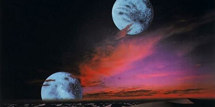 Dune : Denis Villeneuve aux commandes de la nouvelle adaptation cinématographique