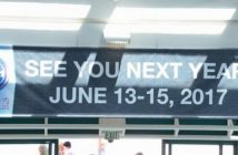 L'E3 2017 sera ouvert au public, mais à un nombre de place limité et pour un certain prix...