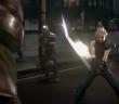 Final Fantasy 7 Remake : de nouvelles images dévoilées !