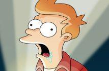 TinyCo et Fox Interactive sont fières de nous annoncer l'adaptation en jeu vidéo du dessin célèbre dessin animé Futurama. Son nom ? Futurama Worlds of Tomorrow.