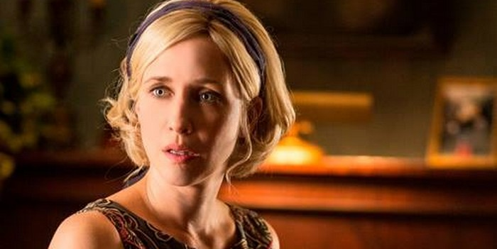 Godzilla King of Monsters accueille Vera Farmiga au casting