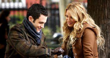 Ces couples de séries qu'on ne peut pas supporter