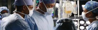 Grey's Anatomy: les 5 moments forts (ou moins pires) de l'épisode 14 saison 13