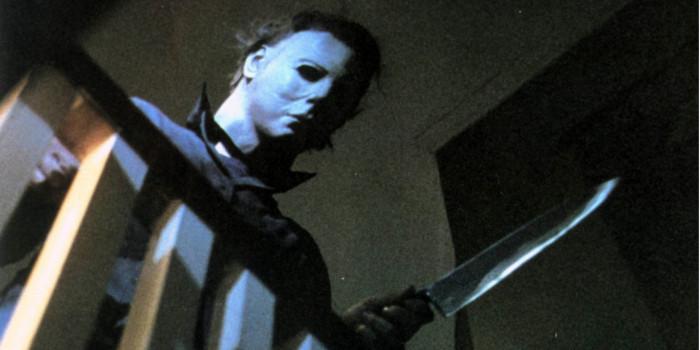Halloween : Danny McBride et David Gordon Green à l'écriture d'un nouveau film