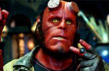 Hellboy 3 ne verra pas le jour selon Guillermo del Toro