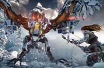 Guerilla, les développeurs de la saga Killzone revenant bientôt sur le devant de la scène avec Horizon Zero Dawn, pourraient bien battre des records de vente.