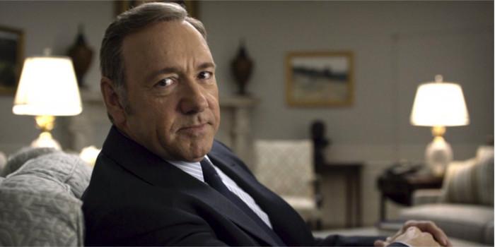 House of Cards : Beau Willimon, le créateur de la série, veut la tête de Donald Trump
