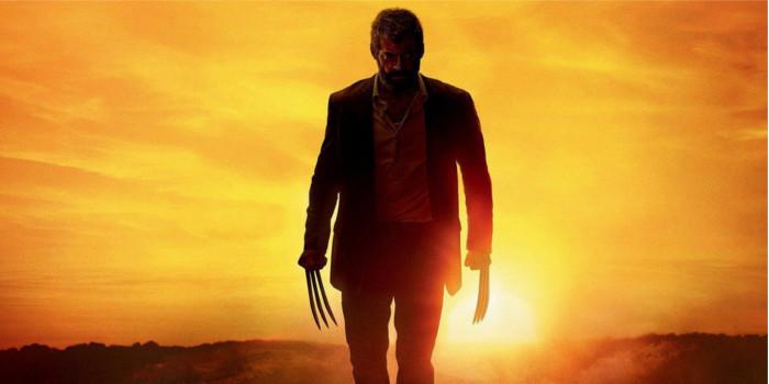 Hugh Jackman aurait aimé joué Wolverine une dernière fois… dans Avengers !