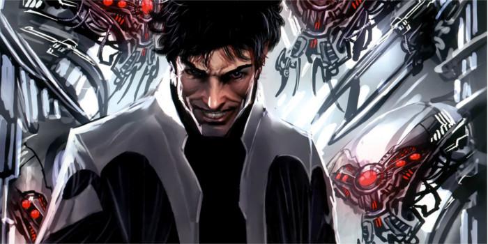 Inhumans : la série a trouvé son Maximus chez Game of Thrones